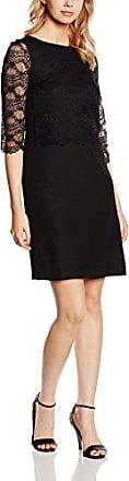 Womens 51113008 Dress More & More