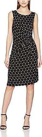 Kleider mit Punkte-Muster − 182 Produkte von 109 Marken ...