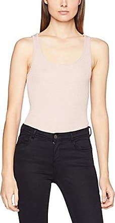 TT15BH1, T-Shirt Femme, Noir (Negro N0), LTrucco