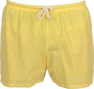 Burberry MER ET PISCINE - Shorts de bain