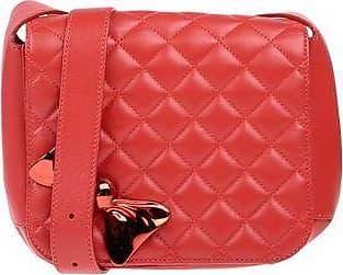 Givenchy HANDBAGS - Cross-body bags su YOOX.COM
