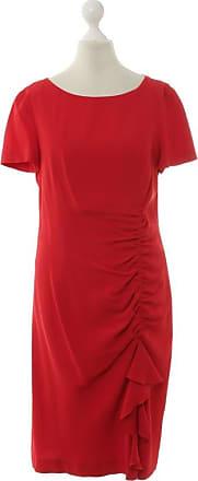 Kleid rot gebraucht