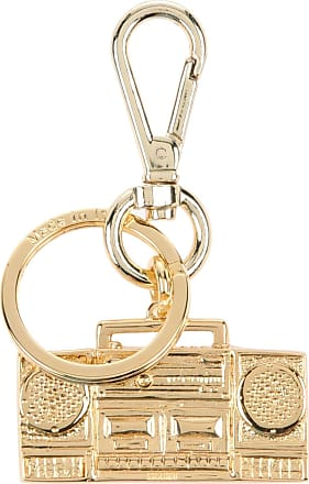 Tory Burch Small Leather Goods - Key rings su YOOX.COM