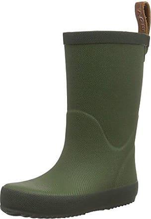 Chatham Moor, Bottes en Caoutchouc de Sécurité Homme, Vert (Green), 45 EU