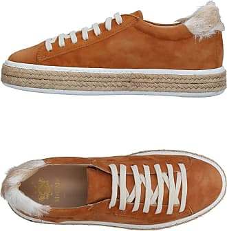 CALZATURE - Sneakers & Tennis shoes basse Mr & Mrs Italy