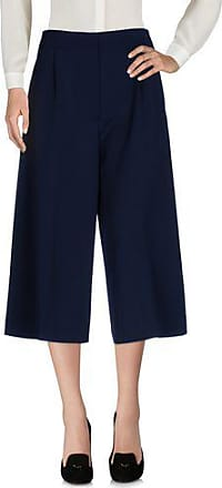 TROUSERS - Shorts MRZ