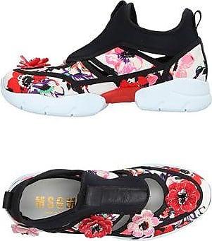 FOOTWEAR - Low-tops & sneakers Msgm