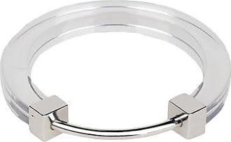 Msgm JEWELRY - Bracelets su YOOX.COM