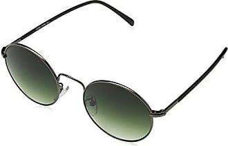 Ipanema Sonnenbrille, Lunettes de Soleil Mixte, Vert (Safari), Taille Unique