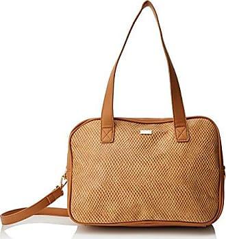 Womens Tresa purse Mtng