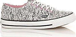 MTNG 69023 RAYATO Negro - Zapatos para Mujer, Color Negro, Talla 39