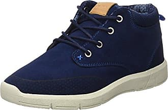 Mens Metro Low-Top Sneakers Mtng