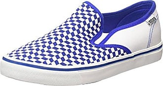 Attitude tennis - Sneakers, taille 39, couleur vertMtng
