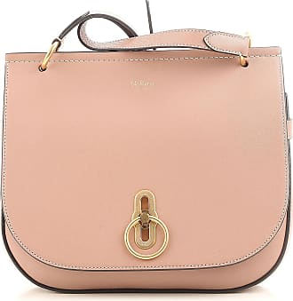 VIDA Statement Bag - Kissable by VIDA