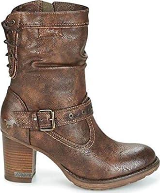 Finish Zum Verkauf SHOES Damen Kurzschaft Stiefel