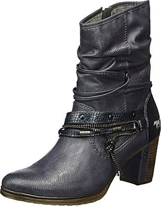 13870430 - Bottines per femme, true nautic, taille 37Schutz