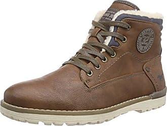 Palladium Pallabrouse, Damen Desert Boots, Braun (dk Khaki/putty 268), 39 Eu (5.5 Damen Uk)
