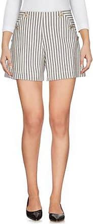 Myf PANTALONES - Shorts
