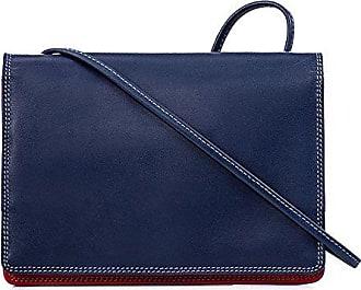 Mywalit, Damen Tasche, Blau - blau - Größe: Large Mywalit