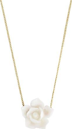 Nach Bijoux JEWELRY - Necklaces su YOOX.COM