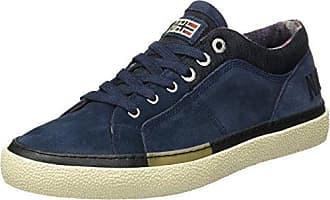 Zapatos Napapijri para hombre