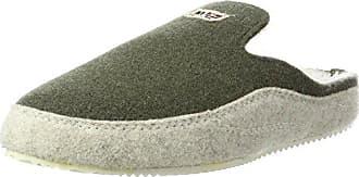 Napapijri Footwear, Montantes Femme - Beige - Beige (Bronze N32), 38 EU