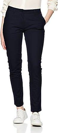 Mana Stretch S 1, Pantalones para Hombre, Azul (BLU Marine 176), No Aplica (Talla del Fabricante: 32) Napapijri