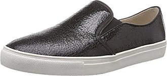 Daily - Zapatillas Mujer, Color Negro, Talla 39 UE nat-2