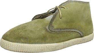 Nat-2 n2 Blanca 2, Unisex-Erwachsene Sneaker, Braun (rust), EU 36 (UK 3.5) (US 6)
