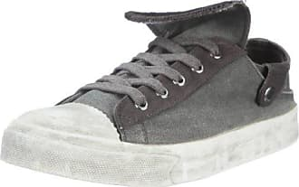 Nat-2 Stack 4 in 1 WS41WBR37, Damen, Sneaker, Braun (Brown Washed), EU 37