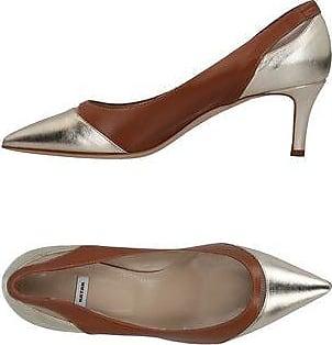 Chaussures - Bottes De Chaussures Natan
