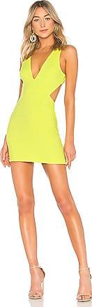 Cake Dress in Slate. - size M (also in L,S,XS,XXS) NBD