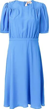 pleated top dress - Blue N</ototo></div>                                   <span></span>                               </div>             <section>                                     <ul>                                             <li>                         Follow us on:                     </li>                                         </ul>                                     <a href=