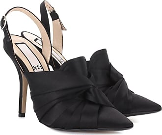 Pre-owned - Cloth heels N</ototo></div>                                   <span></span>                               </div>             <div>                                     <div>                                           </div>                                 </div>                             <div>                                     <menu>                                             <li>                         <a href=