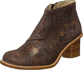 Gamay 684, Boots femme - Multicolore (Floral), 38 EUNeosens