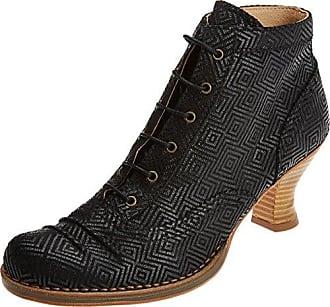 Ferron 882, Mens Chukka Ankle Boots Neosens