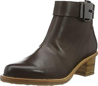 Neosens Hondarribi, Zapatillas de Estar por Casa para Mujer, Grau (Grey), EU 37