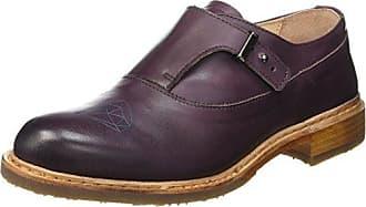 Neosens Zapatos Hondarribi 909 Negro EU 38 4GoTheHc