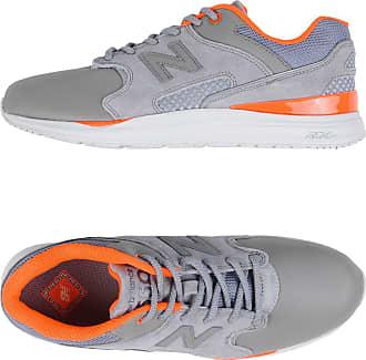 1550 HIGH VIZ PACK - CALZADO - Sneakers & Deportivas New Balance