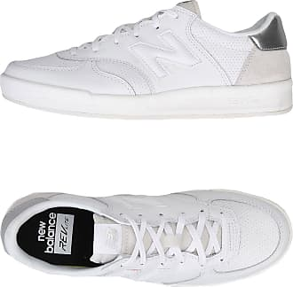 ML373OWW, Baskets Homme, Ivoire (Off White), 42.5 EUNew Balance