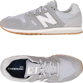 996 TONAL PACK - CHAUSSURES - Sneakers & Tennis bassesNew Balance