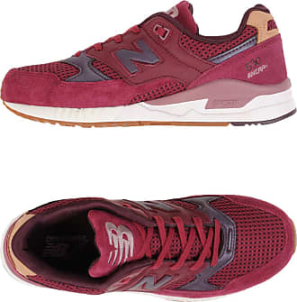 574 RIPSTOP OUTDOOR - CHAUSSURES - Sneakers & Tennis bassesNew Balance