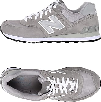 New Balance 574 Core Carryover Sneakers & Tennis Basses Femme.
