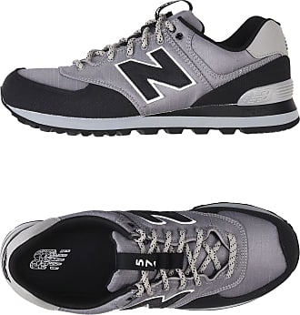 the latest b0fce 3b738 New Balance 574 Ripstop Outdoor Sneakers   Tennis Basses Homme. JHcU3Em