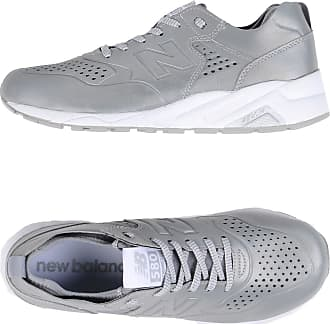 580 90S LUXURY PACK - FOOTWEAR - Low-tops & sneakers New Balance