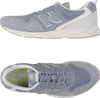 96 WOMENS SOPHISTICATED - FOOTWEAR - Low-tops & sneakers New Balance