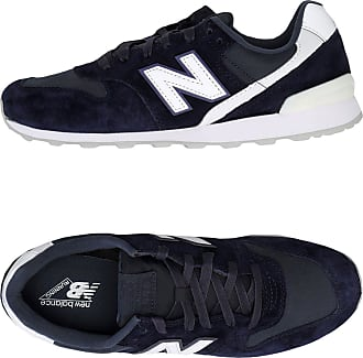 420 BUTTERFLY - CHAUSSURES - Sneakers & Tennis bassesNew Balance