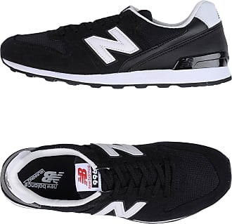 565 SUEDE/MESH - FOOTWEAR - Low-tops & sneakers New Balance