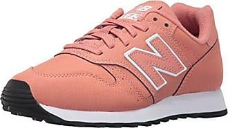 New Balance 410, Zapatillas para Mujer, Rosa (Pink), 36 EU