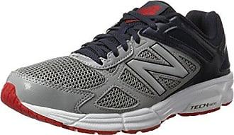 New Balance 460v1 Running Homme Gris
